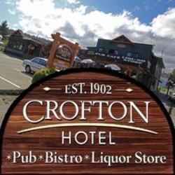 Crofton Hotel Restraunt and Pub