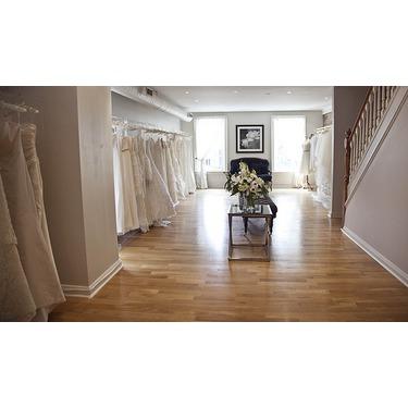 Mrs. Bridal Boutique