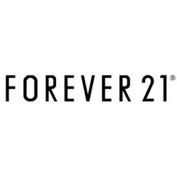 Forever 21 Bramalea City Centre