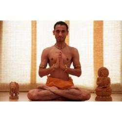 Gyan Yoga