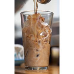Crema Coffee Co - 3079 Dundas St. W