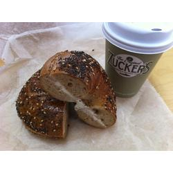 Zucker's Bagels & Smoked Fish