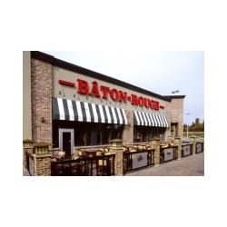 Baton Rouge (Kanata)