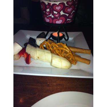 Turtle Jack's Mukokoa Grill