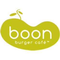 Restaurant Boon Burger