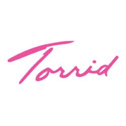 Torrid Online