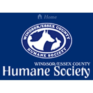 Windsor Humane society