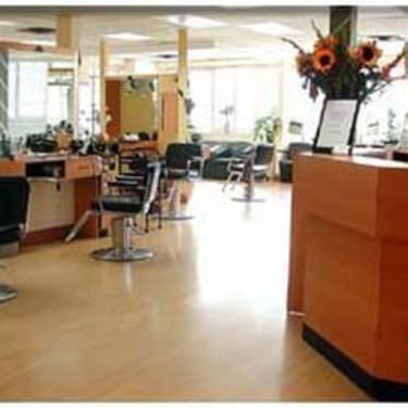 Azans Beauty Salon