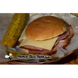 Honey Bee Ham Co.