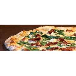 Armandos pizza