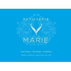 Patisserie V Marie