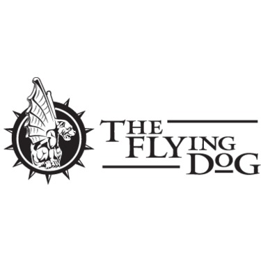 The Flying Dog Restaurant