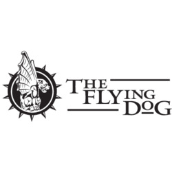 The Flying Dog Restaurant
