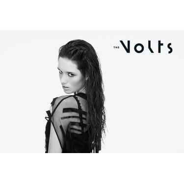 TheVolts.Com