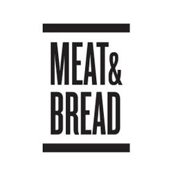 Meat & Bread (370 Cambie St @ Victory Square)