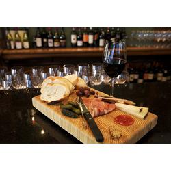 Obladee Wine Bar - Halifax