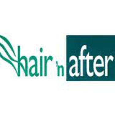 Hair 'n After Salon - Toronto