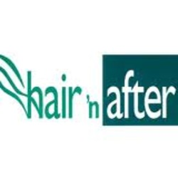 Hair 'n After Salon - Toronto