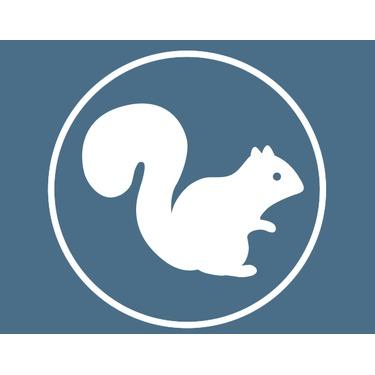 White Squirrel Coffee Shop