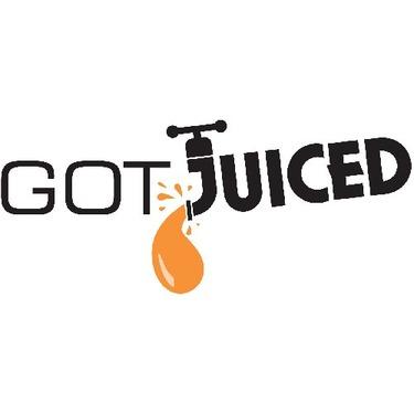Got Juiced