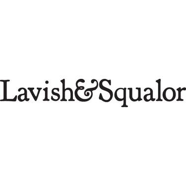Lavish & Squalor