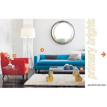 Cb2 651 Queen St W Toronto Ontario Reviews In Home Decor Stores