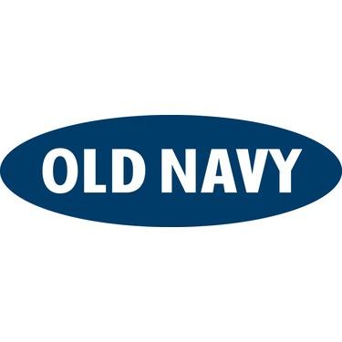 Old Navy (Diamond Ridge)