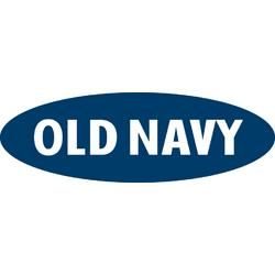Old Navy (Diamond Ridge)