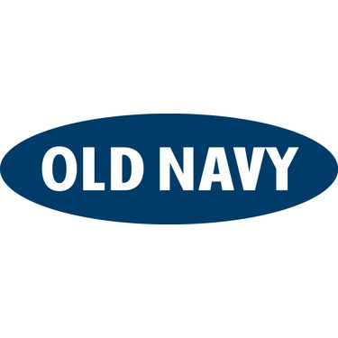 Old Navy (St Vital Centre)
