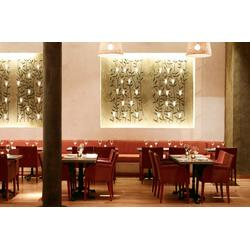 Fig & Olive - Meatpacking