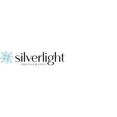 SilverLight Photography