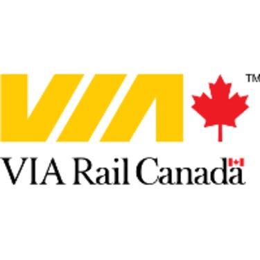 VIA Rail