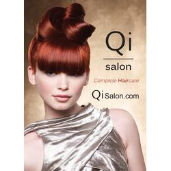 Qi Salon