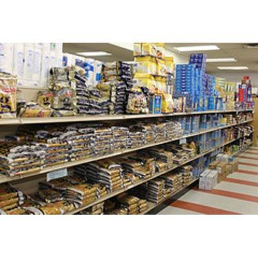 La Stella Supermarket