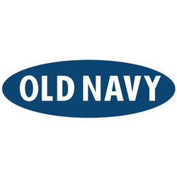 Old Navy.ca
