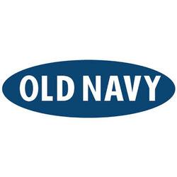 Old Navy.ca