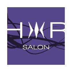 Hair Republic Salon
