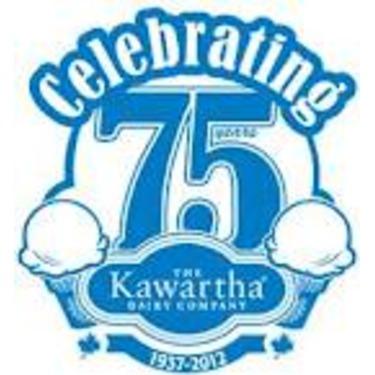Kawartha Dairy Limited