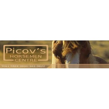 Picov's Horsemen Centre