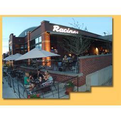 Racine`s Denver, CO