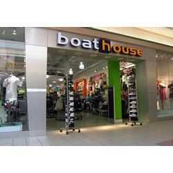 Boathouse Clothing Stores