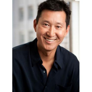 Dr. David W. Kim