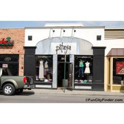 Pitaya-Ann Arbor