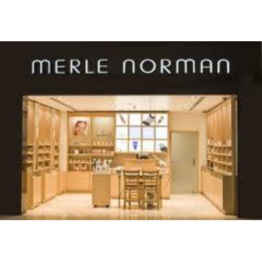 Merle Norman Cosmetics & Day Spa