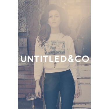 Untitled & Co.