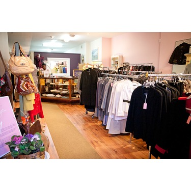 Boutique Monique Vintage