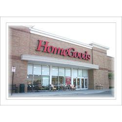 HomeGoods