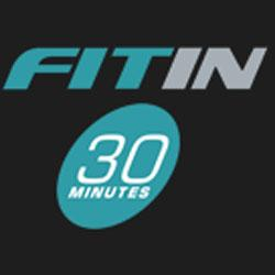 Fit in 30 Minutes