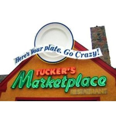 Tuckers Marketplace