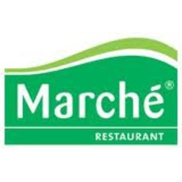 Marche Market Restaurant